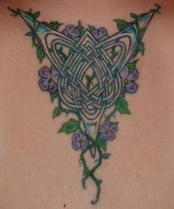 italian tattoos1