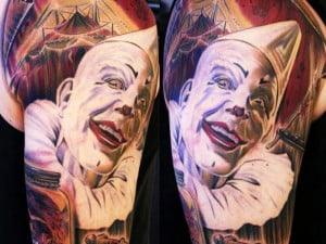 tattoo-clown-04