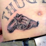 Tattoo Gun Images