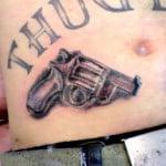 Tattoo Gun Images
