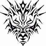 Tattoo Lion Designs