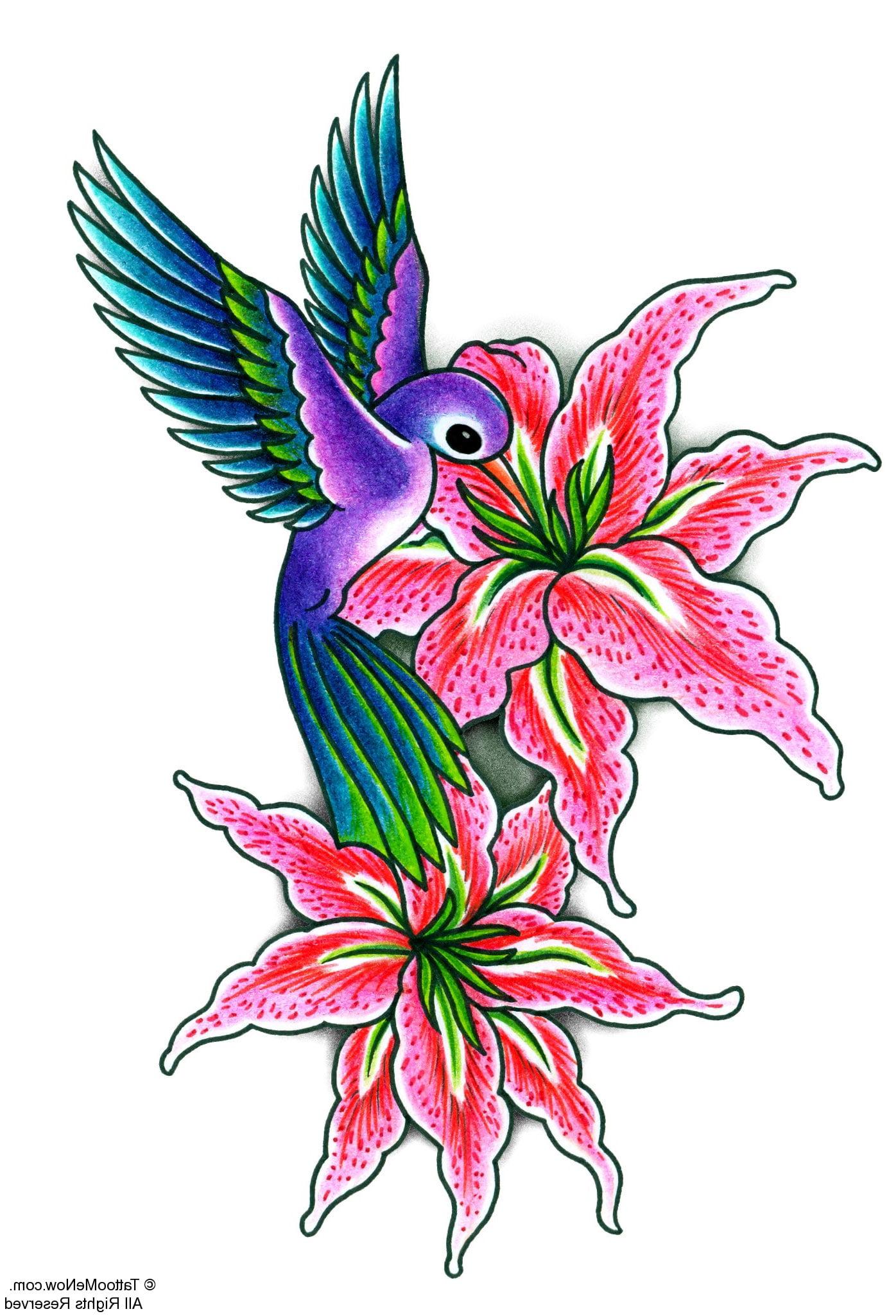 free rose tattoo stencils cool tattoos bonbaden. Black Bedroom Furniture Sets. Home Design Ideas