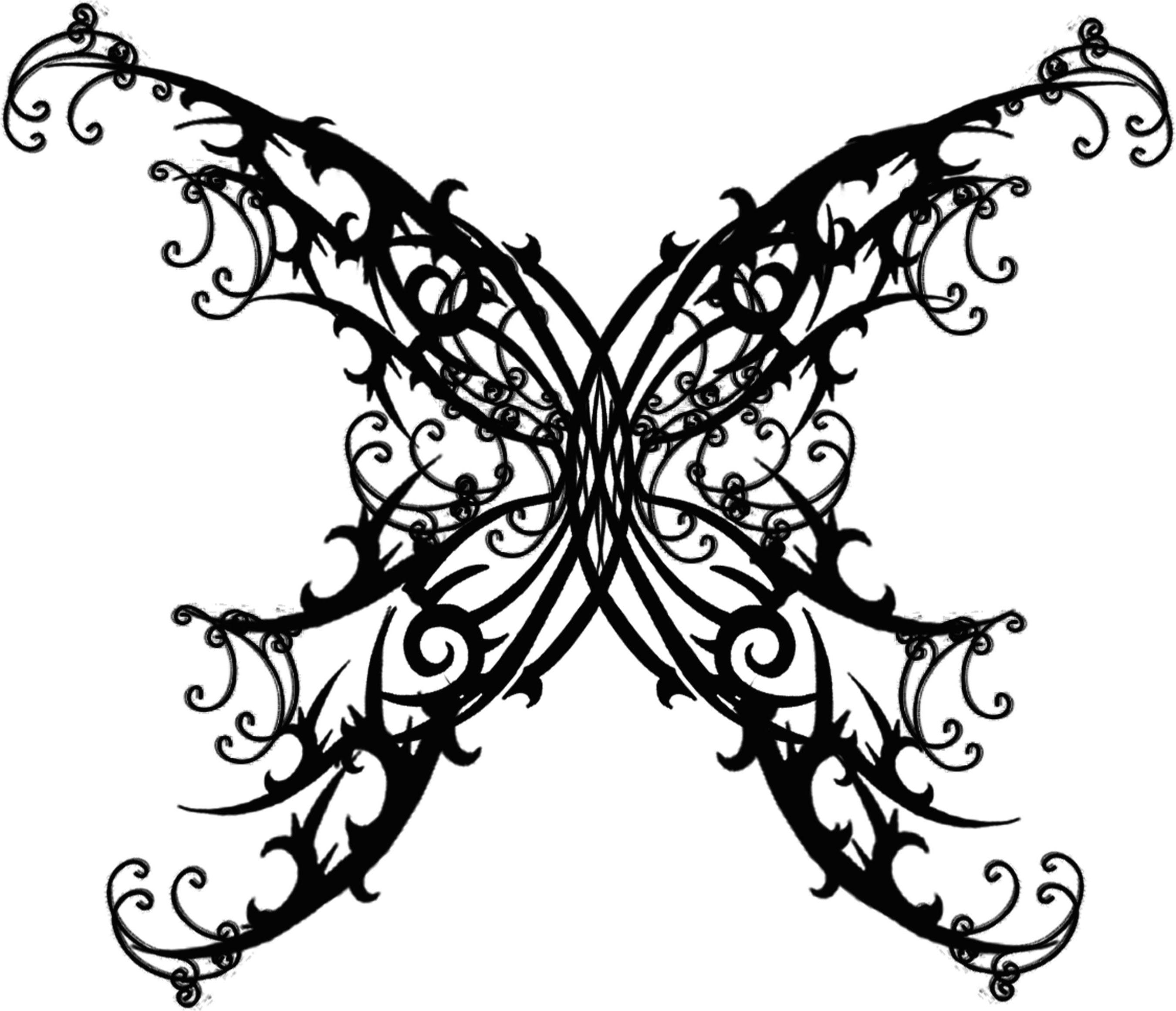 gothic rose tattoo designs cool tattoos bonbaden. Black Bedroom Furniture Sets. Home Design Ideas