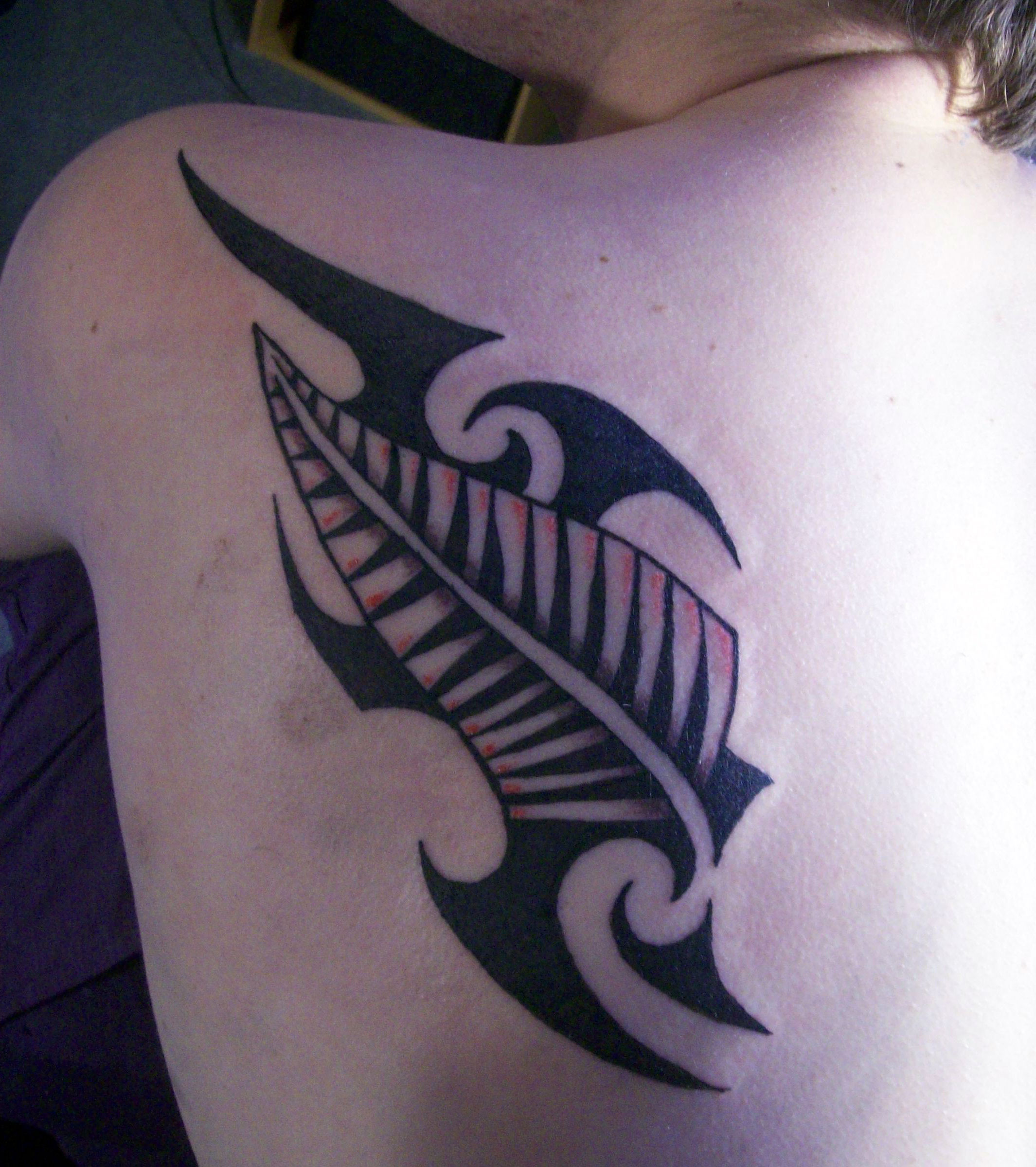 celtic design arm tattoos tattoo shops in south river nj new zealand tribal tattoo designs. Black Bedroom Furniture Sets. Home Design Ideas