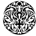 Tattoo Images Tribal
