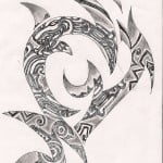 Aztec Symbols For Love