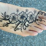 Cool Leg Tattoos Ideas
