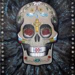Dia De Los Muertos Designs