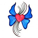 Easy Draw Tattoos Designs