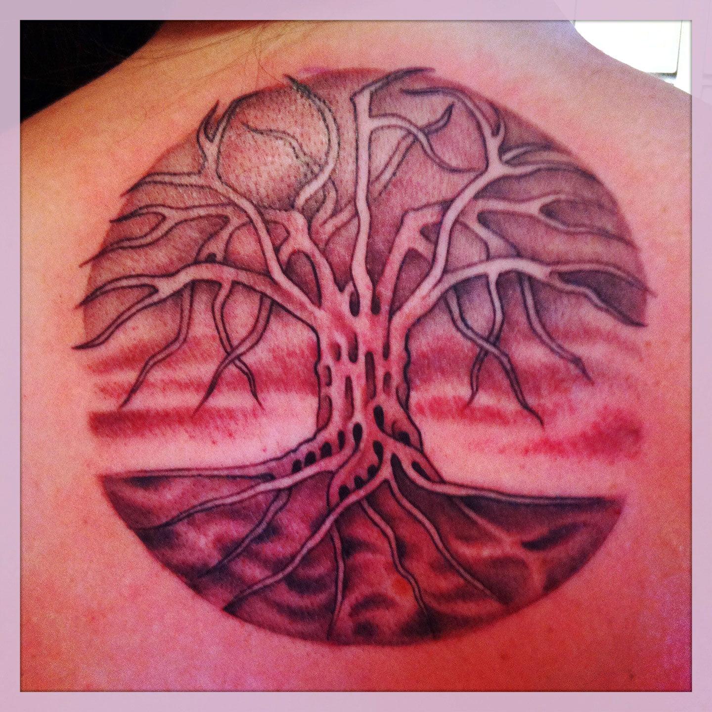 family tattoos for cool tattoos bonbaden