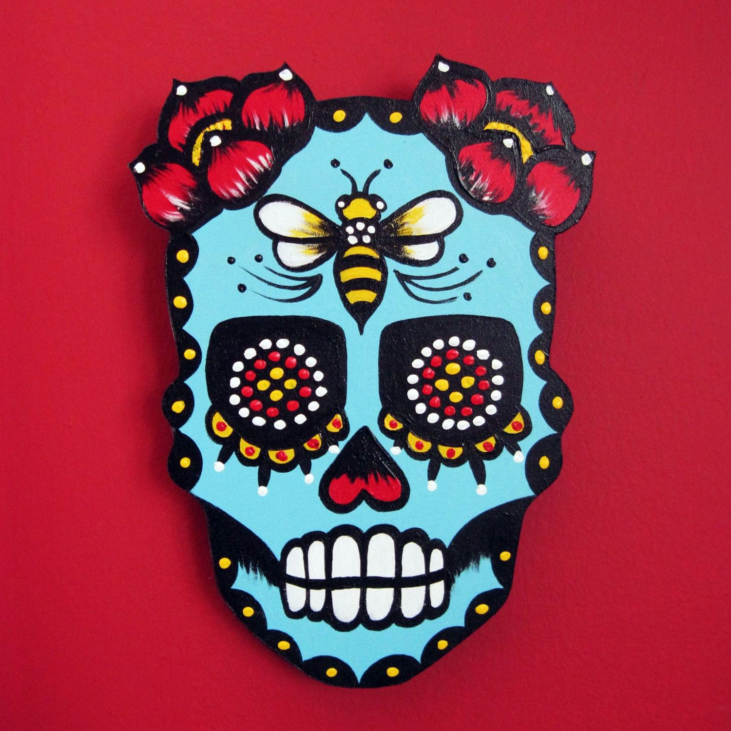 dia de los muertos tattoos ideas cool tattoos bonbaden female dia de los muertos tattoos