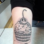 Free Cool Tattoos Designs
