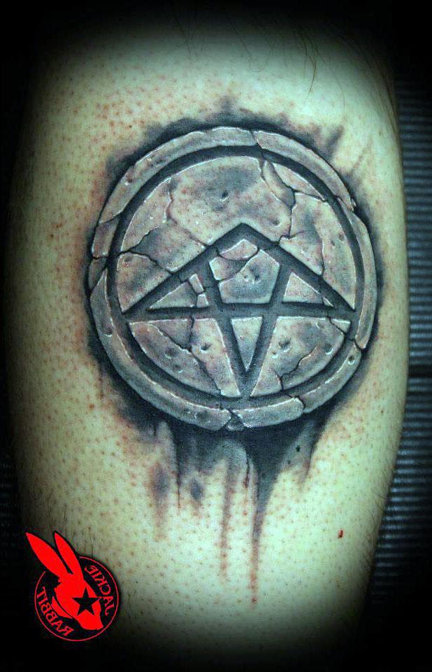 Friendship Symbols Tattoos Designs Cool Tattoos Bonbaden